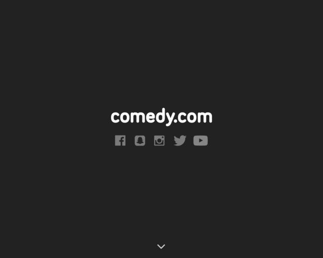 Comedy.com