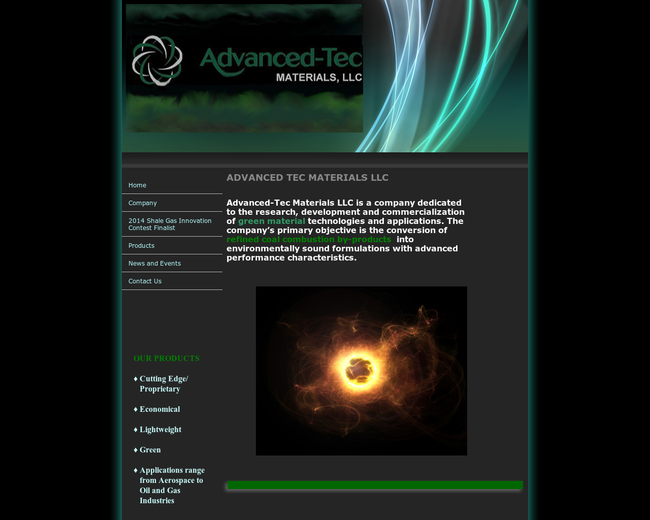 Advanced-Tec