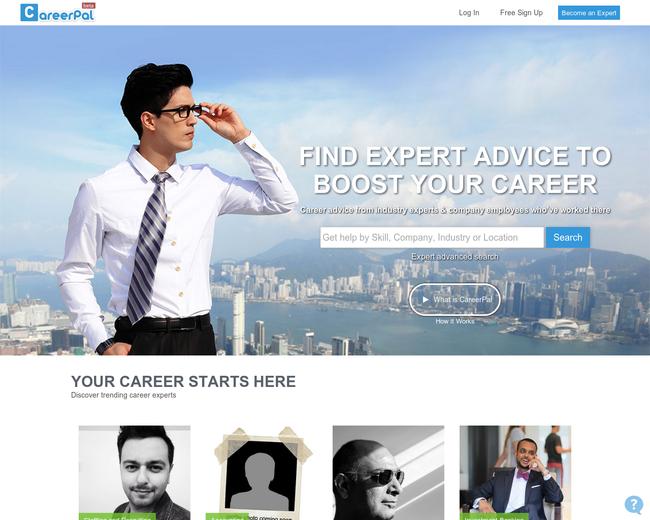 CareerPal