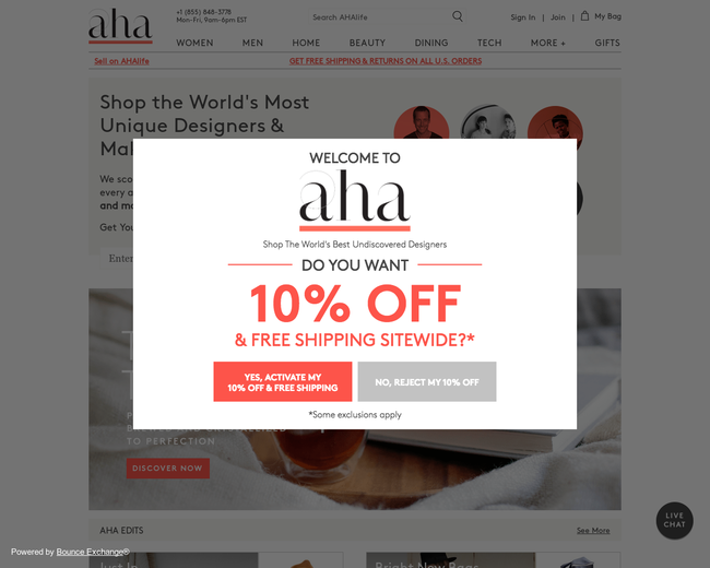 AHAlife.com