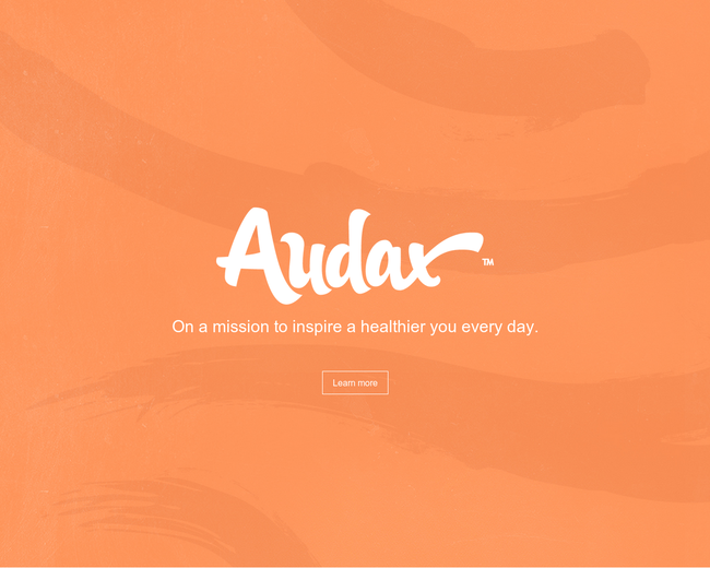 Audax Health Solutions