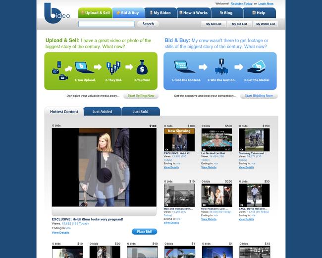 bideo.com
