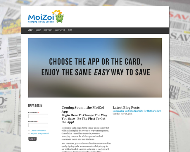 Search results for category save paper on iterate studio moizoi fandeluxe Choice Image