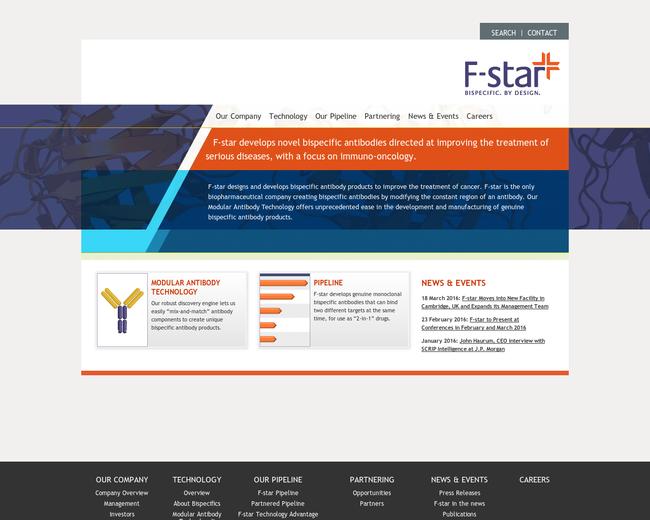 f-star Biotech