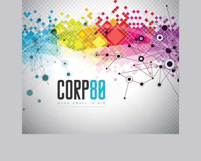 CORP80