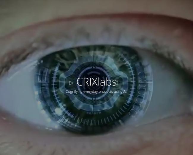 CRIX Labs