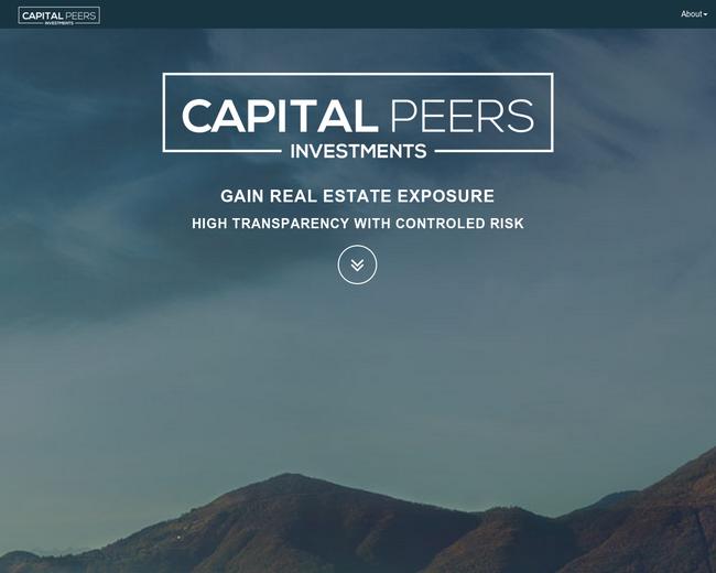 Capital Peers
