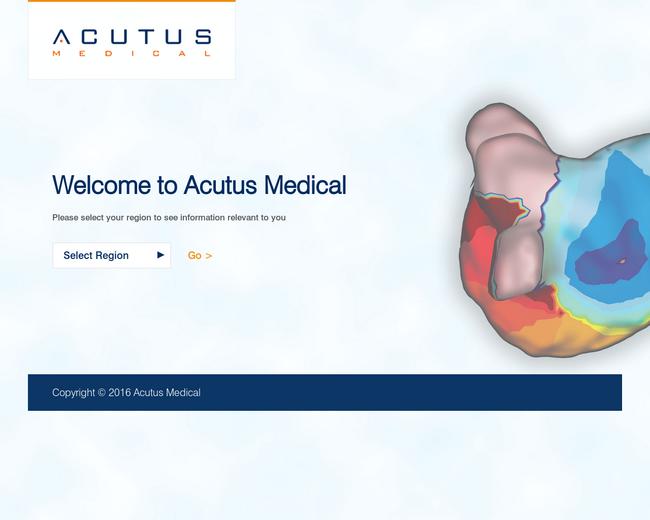Acutus Medical