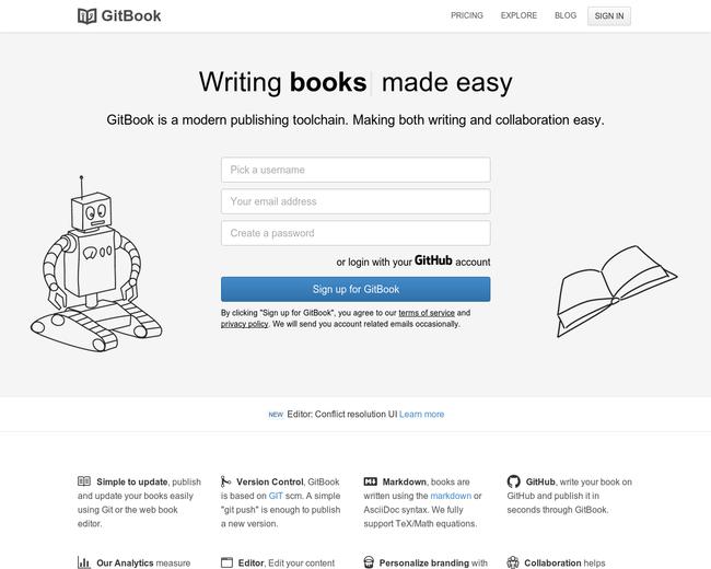 ActiveX Sourcebook: Build an ActiveX-Based Web Site mobi download book