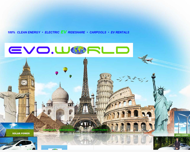 evo.world