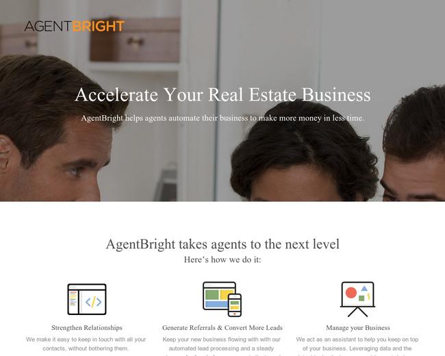 AgentBright