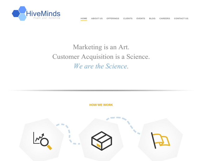 Search results for category global marketing solutions on iterate hiveminds innovative market solutions fandeluxe Choice Image