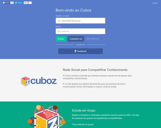 cuboz.com