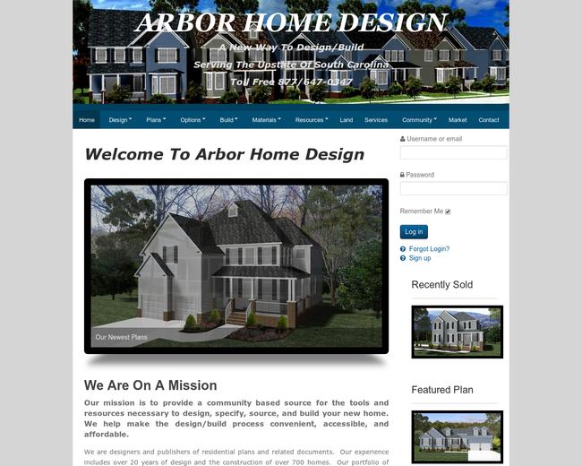 Arbor Services