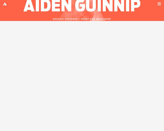 AidenGuinnip.com