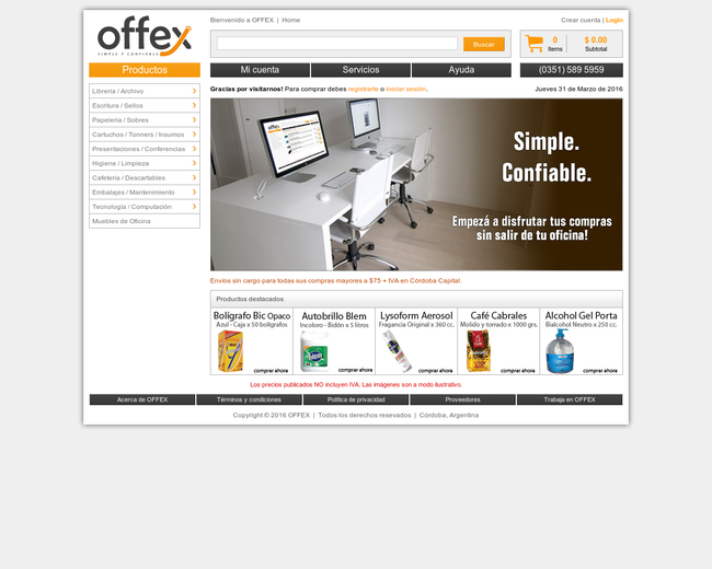 offex