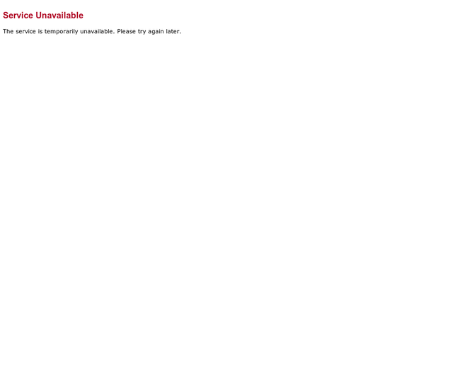 Search results for selltrack on iterate studio redhotmayo fandeluxe Choice Image