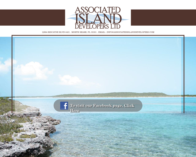 Associated Island Developers