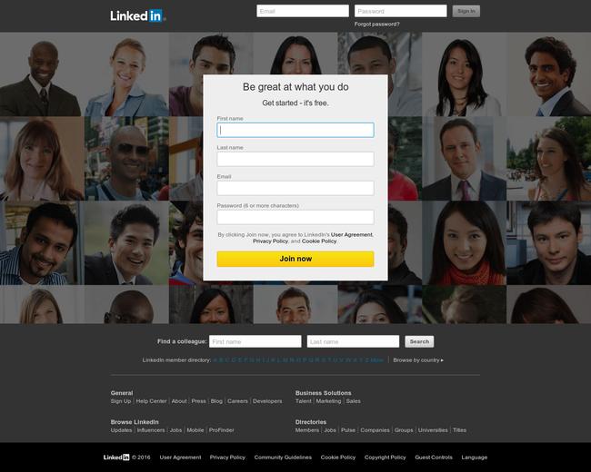 CrowdSource Canada