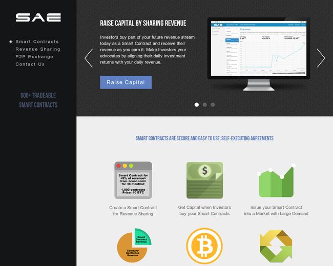 Secure Asset Exchange