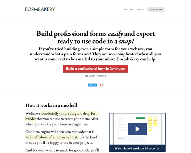 Search results for category website building and design on formbakery fandeluxe Gallery