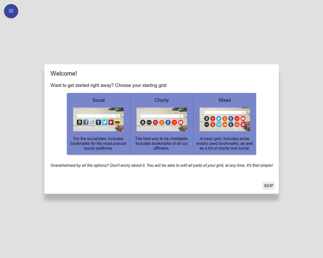 Search results for google home on iterate studio elfbite fandeluxe Images
