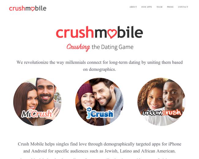 Crush Mobile