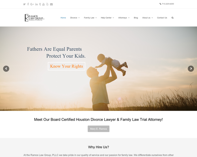 Search results for category divorce on iterate studio ramos law firm solutioingenieria Images