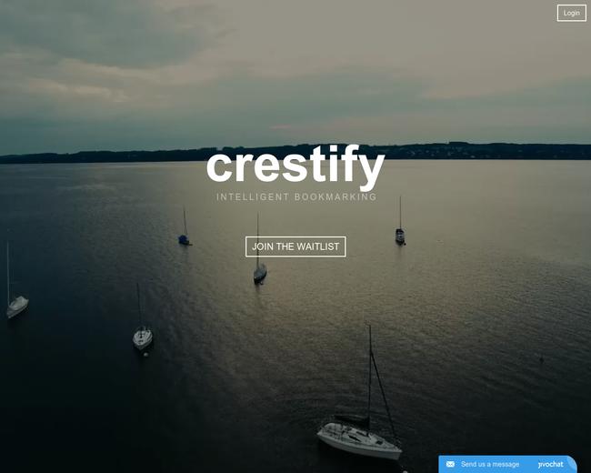Crestify
