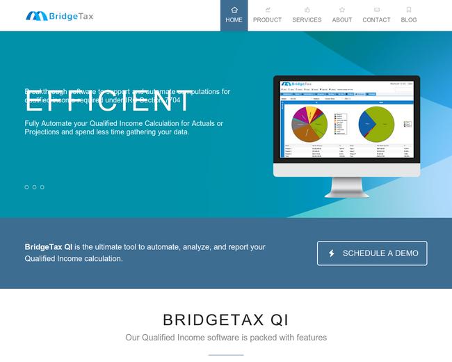 BridgeTax