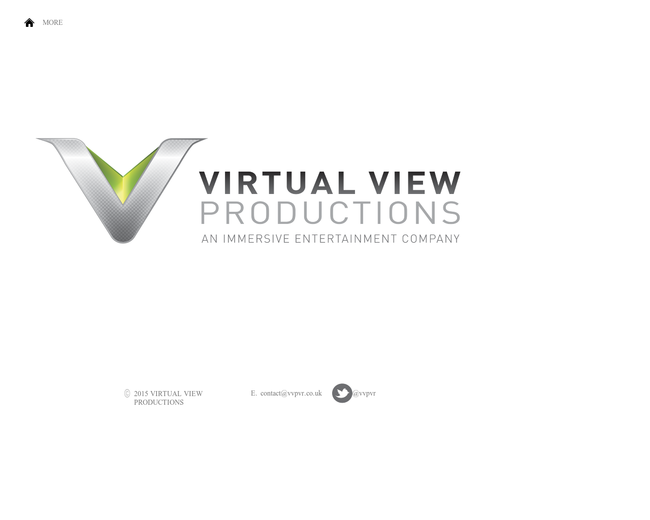 Virtual View Productions