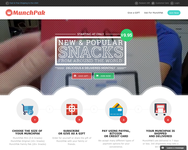 Search results for category anything we like on iterate studio munchpak fandeluxe Images
