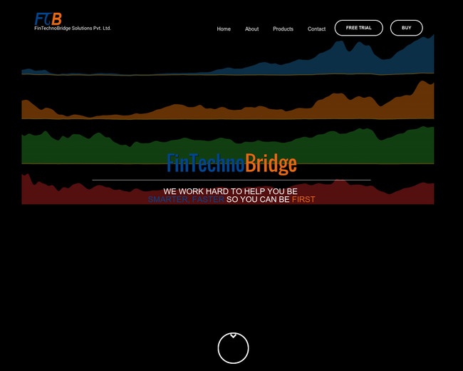 Search results for category html 5 on iterate studio fintechnobridge solutions pvt fandeluxe Choice Image