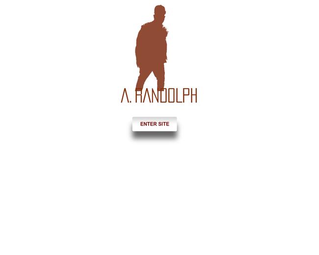 A.RANDOLPHMUSIC