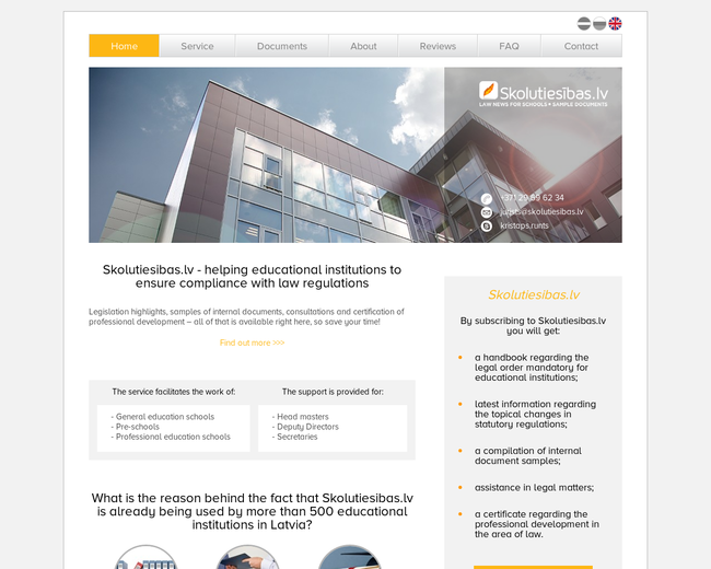 Search results for category regulations on iterate studio skolutiesbas fandeluxe Gallery