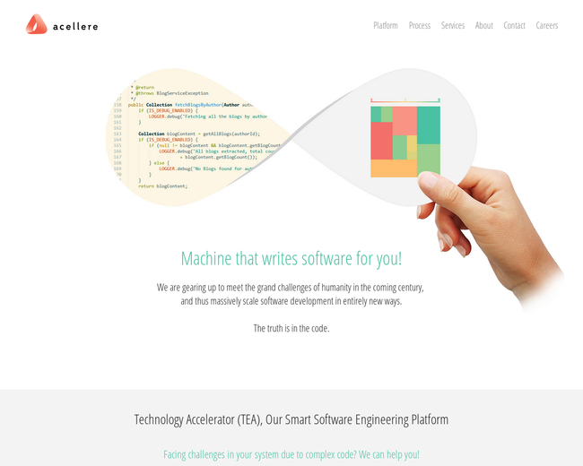 Search results for category learn to code on iterate studio fandeluxe Image collections