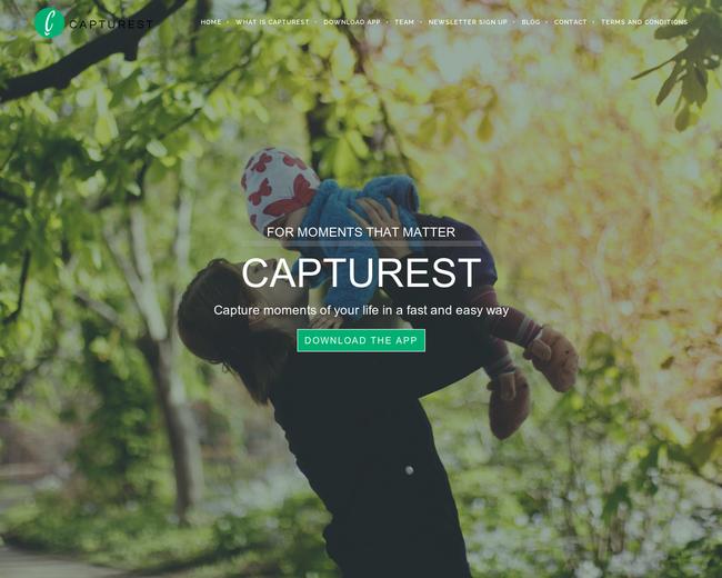Capturest