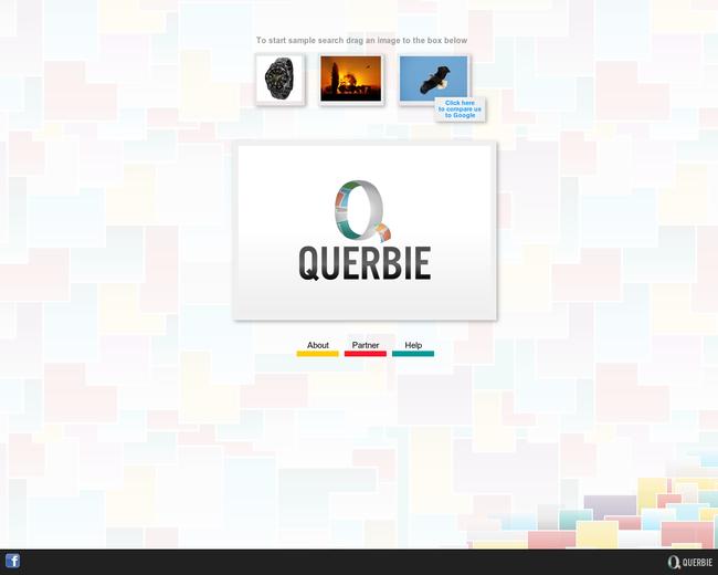 Querbie