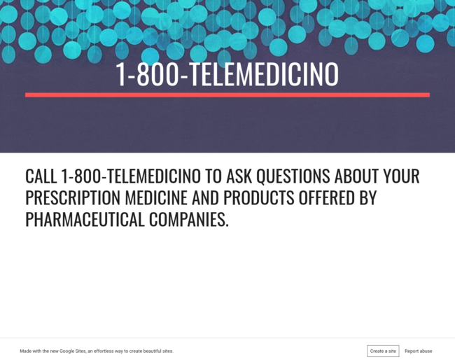 Search results for category medicine on iterate studio telemedicino malvernweather Images
