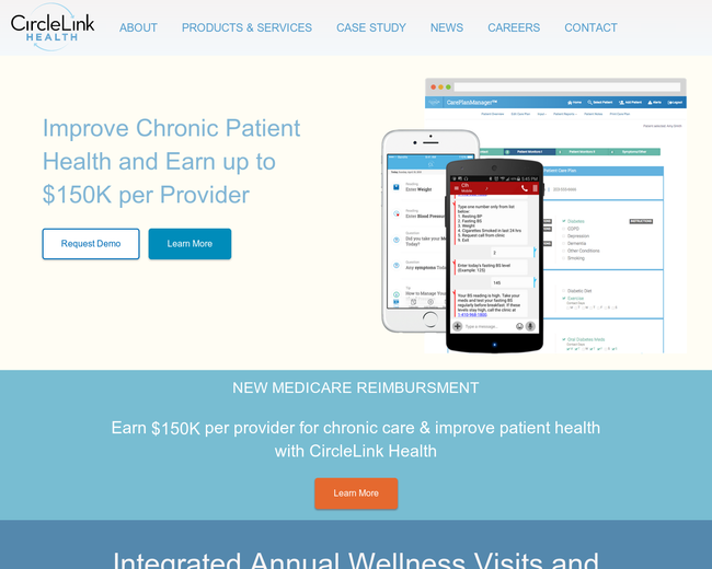 Search results for category health 20 on iterate studio circlelink health fandeluxe Image collections