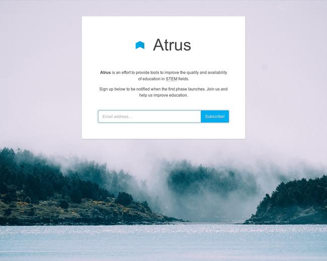 Atrus