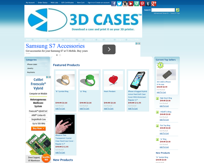 Search results for category buy it now on iterate studio 3d cases fandeluxe Image collections