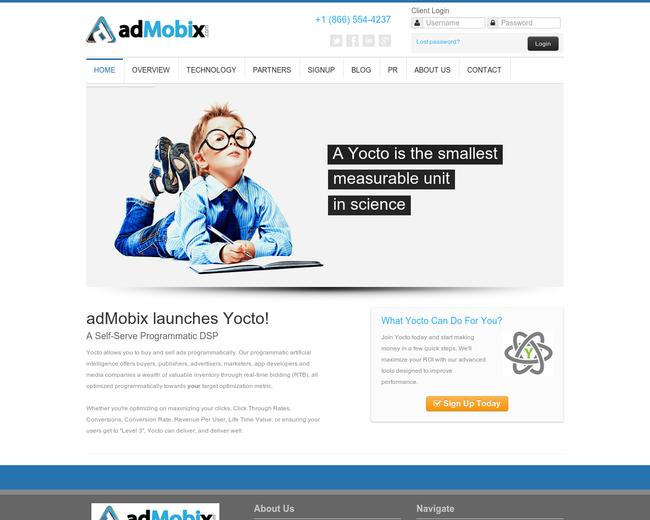 adMobix.com