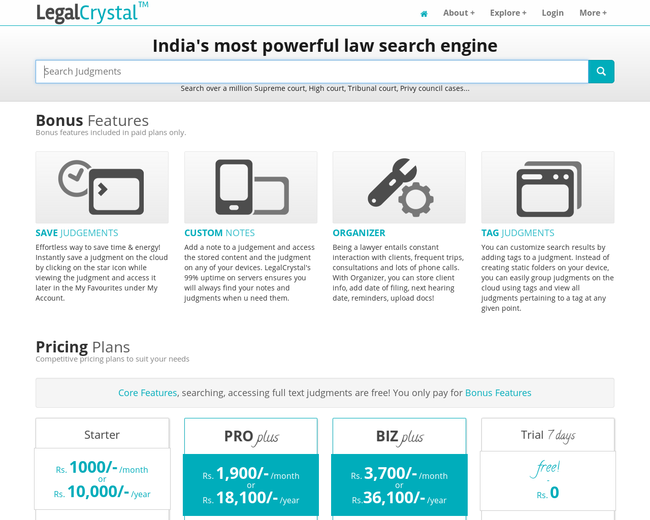 Search results for category free legal on iterate studio legalcrystal fandeluxe Gallery
