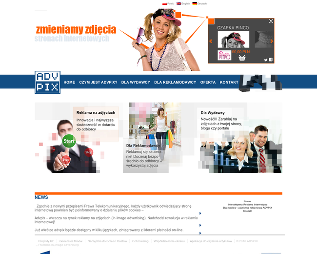 Advpix.com