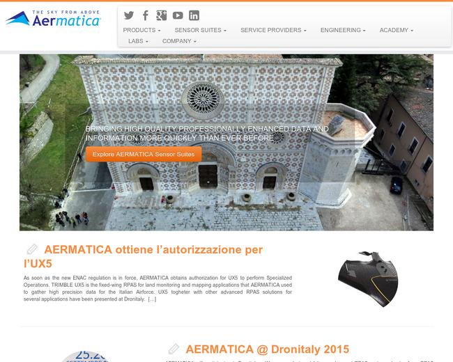 Aermatica