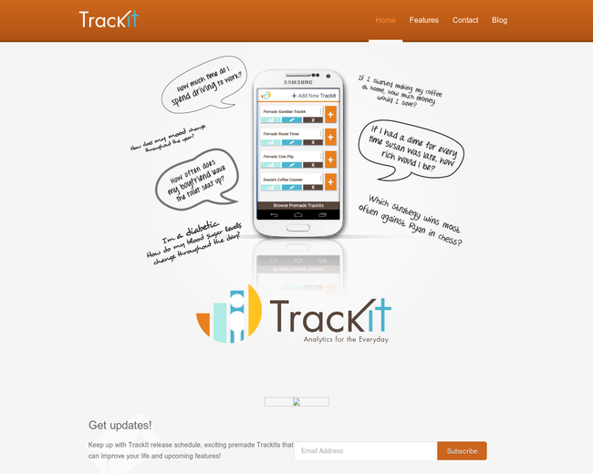 Search results for category and much much more on iterate studio trackit fandeluxe Image collections