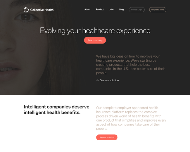 Collective Health