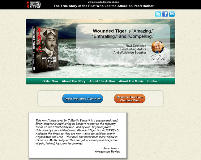 Search results for category book marketing on iterate studio wounded tiger fandeluxe Choice Image