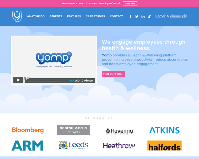 Search results for category travel retail on iterate studio yomp fandeluxe Choice Image